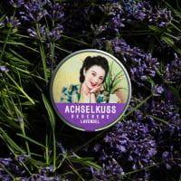 Deocreme Lavendel