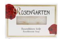 Rosengarten Seife