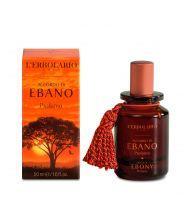 EBANO Parfum 50ml