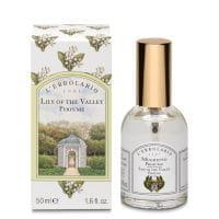MAIGLÖCKCHEN Parfum