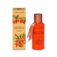 ARANCIO Parfum