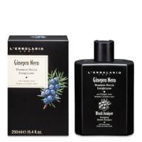 Ginepro Duschgel & Shampoo