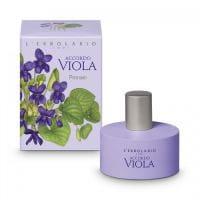 VIOLA Parfum