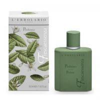 FRESCAESSENZA Parfum 50ml