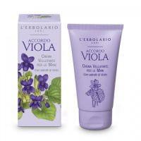 Handcreme Viola